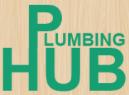 plumbing hub express