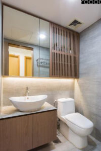 interior design singapore review
