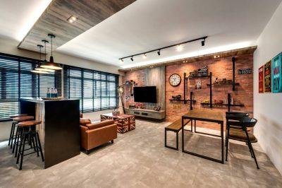 ArtDecor Design Studio Pte Ltd