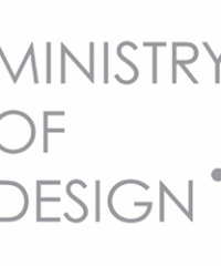 Ministry of Design
