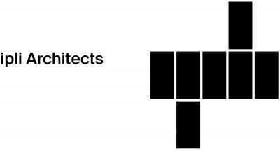 ipli Architects
