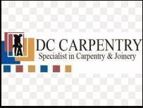 dc carpentry singapore