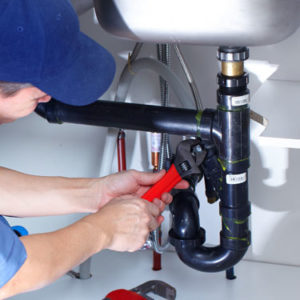 Find Reliable Plumbers