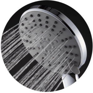Shower Installation Service