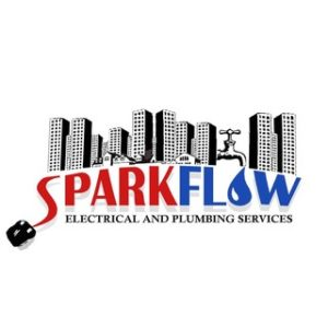 Sparkflow Electrical and Plumbing Services